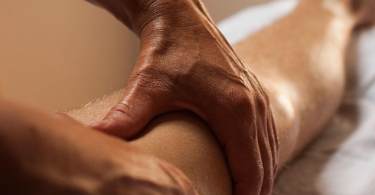 sportmassage[1]